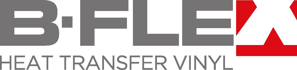 B-Flex logo_payoff_1200px