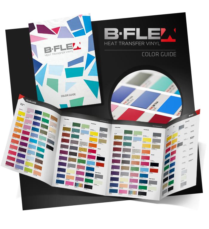 BFLEX_Colour Guide_preview