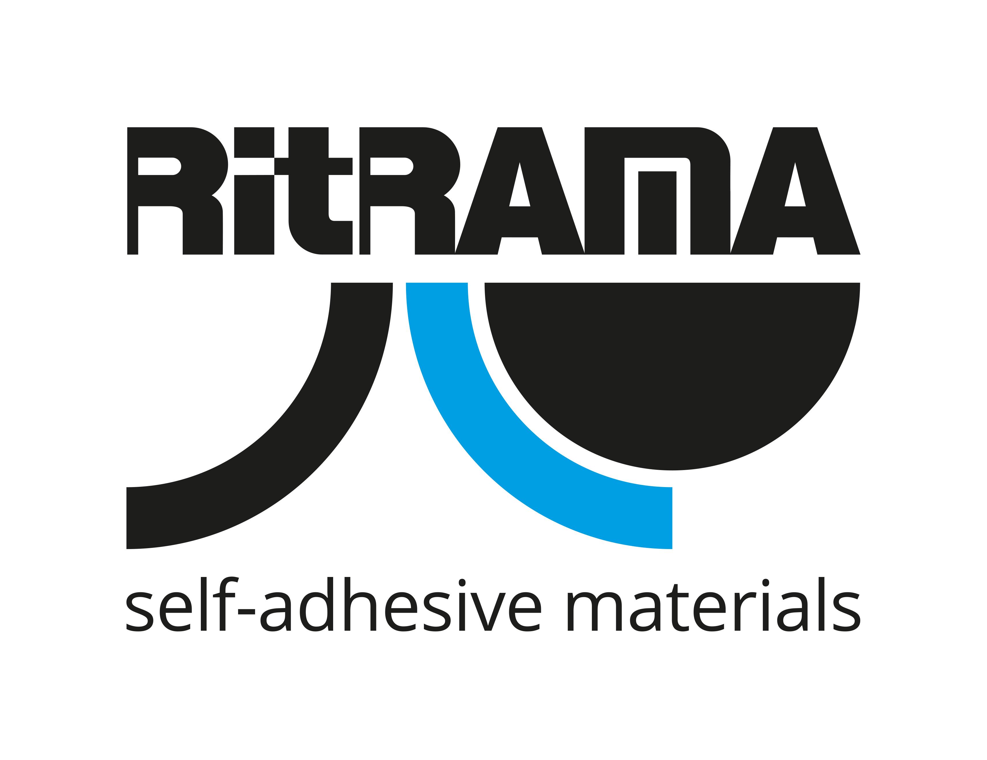 Ritrama_logo_quadrato