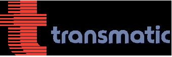 logo trasmatic