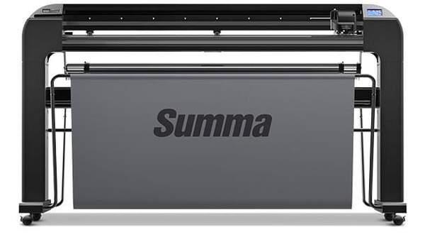 summa-s2-t120